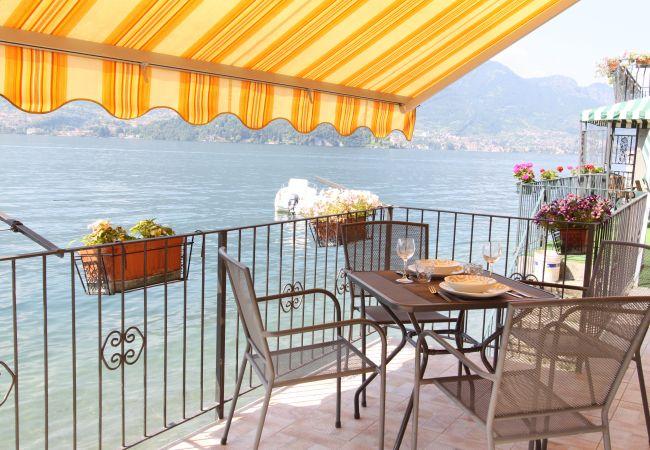 Appartamento a Lezzeno - ON THE LAKE013126 CIM  00014