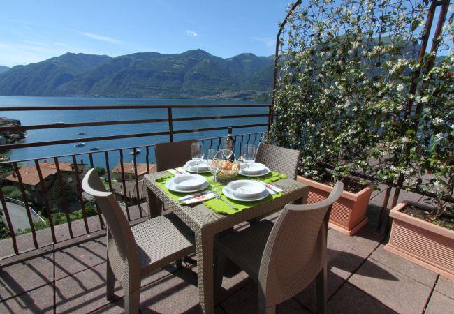 Appartamento a Lezzeno - La LUNA  013126 CIM 00013  Bellagio