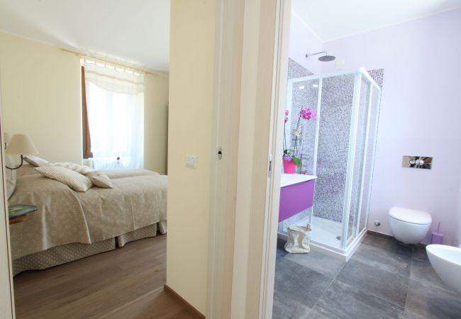 Appartamento a Bellagio - PITEL  House, the Bellagio Dream! 013250 CNI 00115