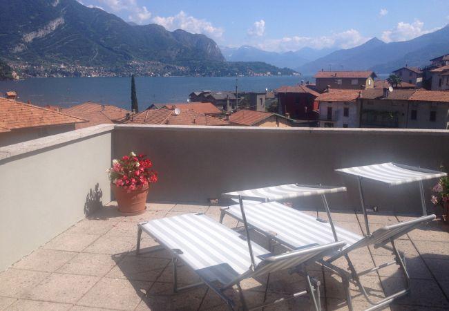 Apartment in Lezzeno - THE TERRACE 013126 CIM 00010