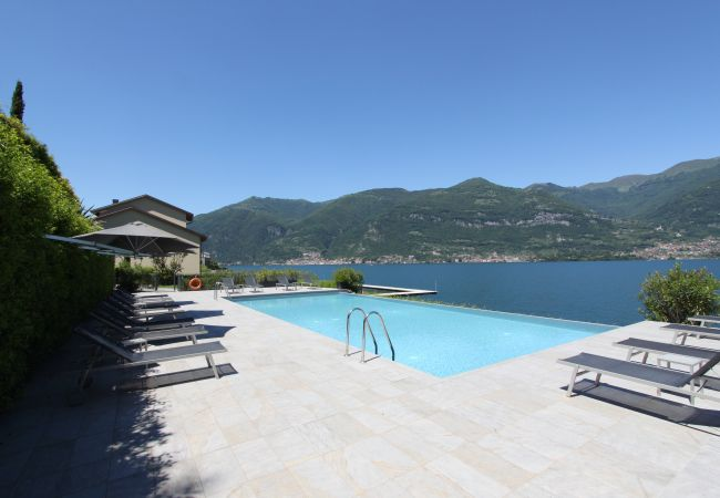 Apartment in Lezzeno - BELLAGIO LAKE RESORT013126 CIM  0009  luxury apart