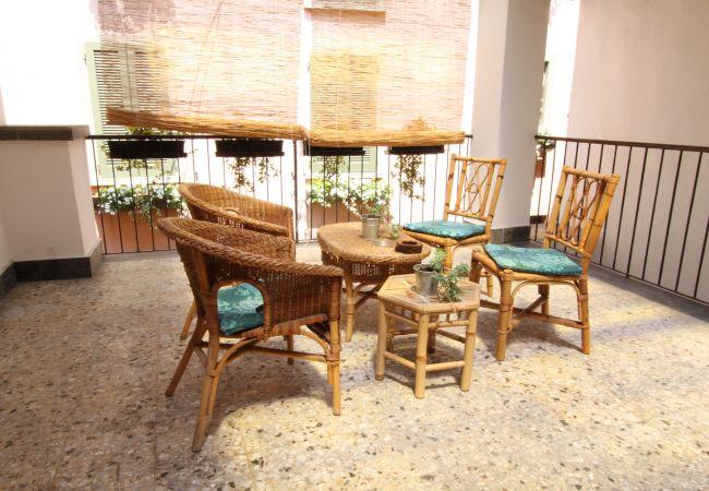 Apartment in Bellagio - BELLAGIO STRAUS  013250-CNI-00158