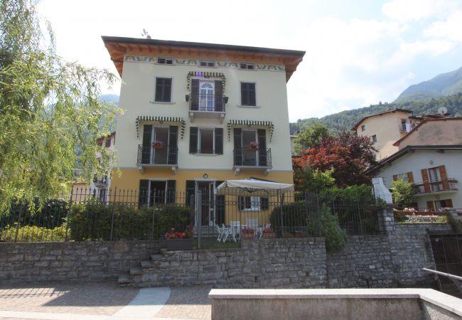 Apartment in Lezzeno -  HOUSE ON THE LAKE 013126 CIM 00011