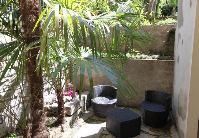 Apartment in Bellagio - Stoppani Appartamento  CIR 013250 CNI00086