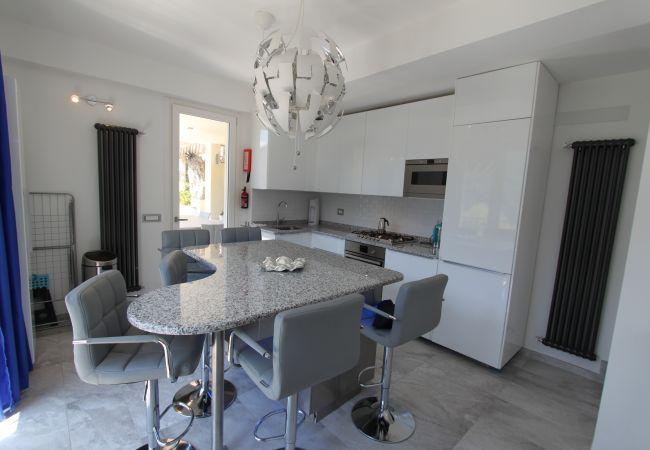House in Nesso - La Vista  013161-CNI-00043