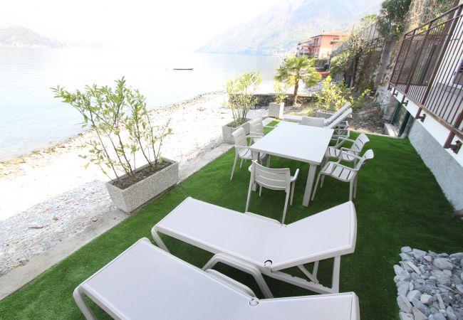 Apartment in Lezzeno - BELLAGIO DREAM LAKE 2 CIR013126