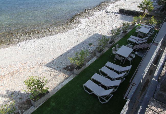 Apartment in Lezzeno - BELLAGIO DREAM LAKE 1
